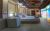 Niayesh_Hotel_Rooms