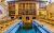 Niayesh_Hotel_Summer_Restaurant