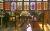 Niayesh_Hotel_The_Persian_Restaurant