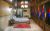 Niayesh_Hotel_Traditional_Room