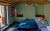 Pasin_Traditional_Hotel_Double_room