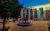 Pasin_Traditional_Hotel_the_green_yard