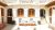 Sepehri_Traditional_House