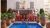Sepehri_Traditional_House3