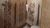 Sepehri_Traditional_House5