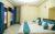 Panj_Dari_Traditional_House_2