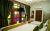 Panj_Dari_Traditional_House_3