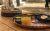 Panj_Dari_Traditional_House_Breakfast