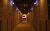 Panj_Dari_Traditional_House_Building