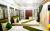 Panj_Dari_Traditional_House_Room