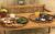 Panj_Dari_Traditional_House_The_Breakfast