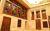 Panj_Dari_Traditional_House_The_Building