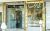 Al_Zahra_Hotel