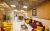 Al_Zahra_Hotel_1