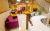 Al_Zahra_Hotel_2