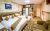 Al_Zahra_Hotel_4