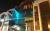 Khatam_Hotel