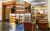 Tourist_Hotel_Reception