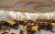 Tourist_Hotel_Restaurant