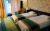 New_Arg_Hotel_4