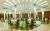 New_Arg_Hotel_Restaurant_2
