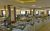 New_Arg_Hotel_Restaurant_and_Breakfast