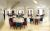 New_Arg_Hotel__Restaurant_1