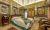 Malek_o_tojjar_Antique_Hotel