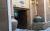 Malek_o_tojjar_Antique_Hotel_Entrance_Door