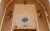 Malek_o_tojjar_Antique_Hotel_Entrance_Door_1