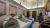Malek_o_tojjar_Antique_Hotel_Triple_Room