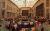 Malek_o_tojjar_Antique_Hotel_Yard