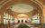 Moshir_Hotel_Garden_Restaurant