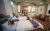Moshir_Hotel_Garden_Rooms