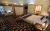 Moshir_Hotel_Garden_Suite