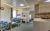 Rahoma_Hotel1