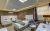 Rahoma_Hotel2