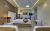 Rahoma_Hotel3