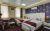 Rahoma_Hotel4