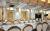 Rahoma_Hotel5