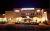 Rahoma_Hotel_Entrance
