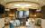 Rahoma_Hotel_the_Lobby