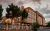 Parsian_Safaiyeh_Hotel_Building