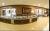 Parsian_Safaiyeh_Hotel_Restaurant