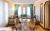 Parsian_Safaiyeh_Hotel_Rooms2