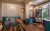 Parsian_Safaiyeh_Hotel_Rooms3