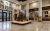 Parsian_Safaiyeh_Hotel_lobby
