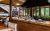 Parsian_Safaiyeh_Hotel_restaurant_1