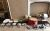 Ali_Baba_Hotel_Breakfast