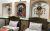 Ali_Baba_Hotel_Room
